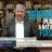 Thomas Pringle TD - National Broadband Plan A Fiasco