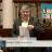Thomas Pringle TD - Budget 2020, A Budget For Who?