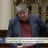 Thomas Pringle TD - Direct Provision And Tackling Hate