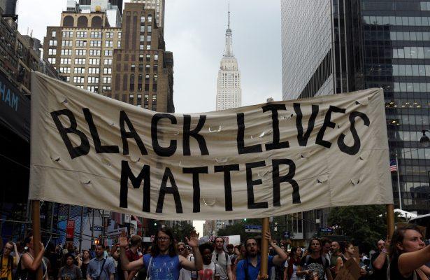 Thomas Pringle TD - Racism In Ireland / Black Lives Matter