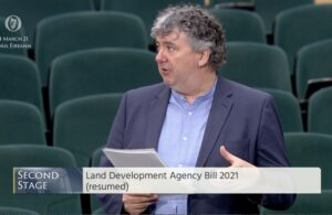 Pringle calls for extensions to incremental purchase scheme