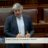 Pringle calls for more BreastCheck services for Donegal